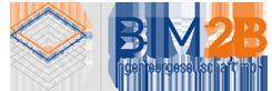 https://www.n-w-z.de/wp-content/uploads/BIM2B-Logo-HP.png