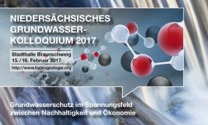 gwk2017-disclaimer-2