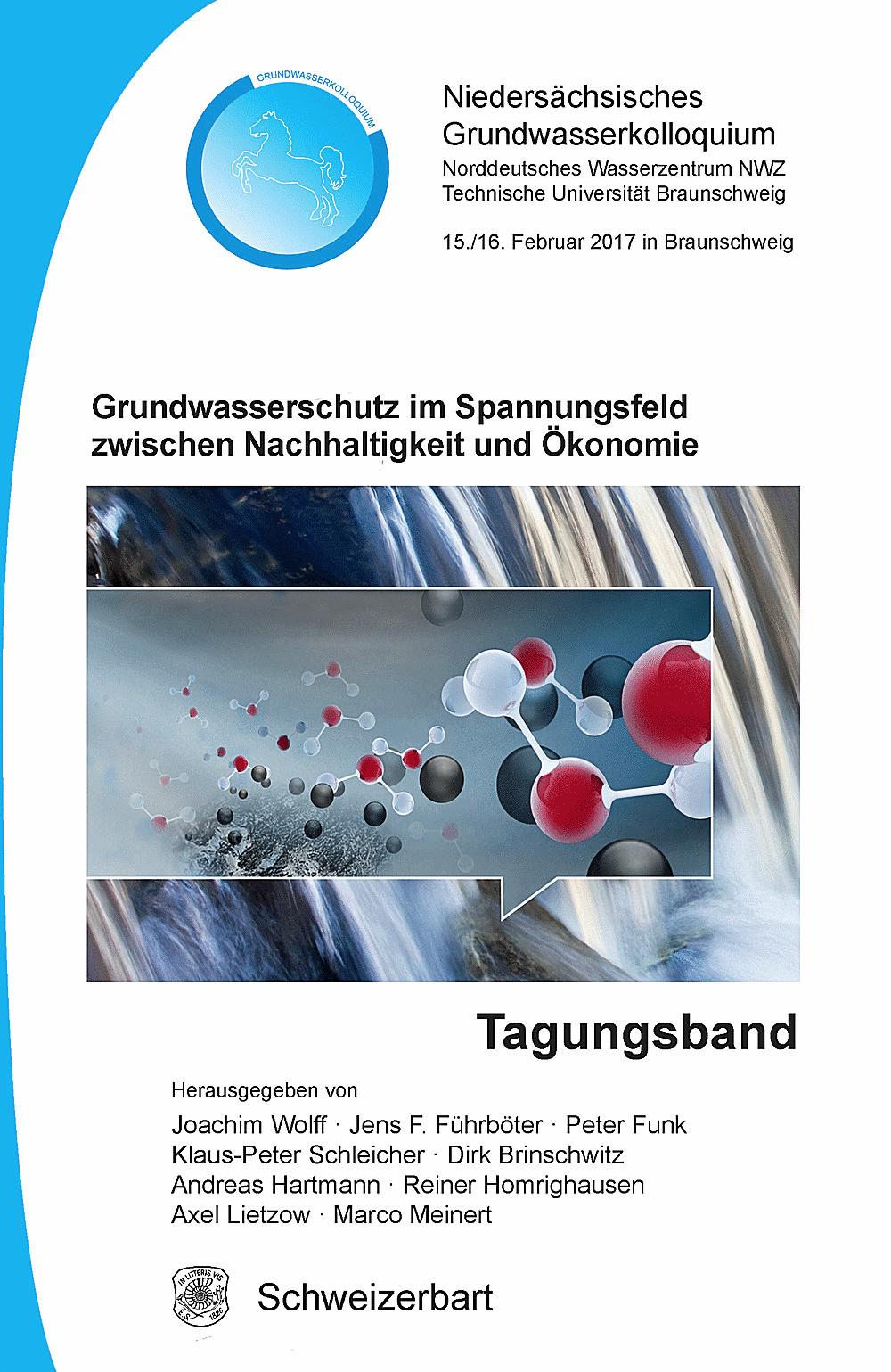 GWK_2017_Tagungsband